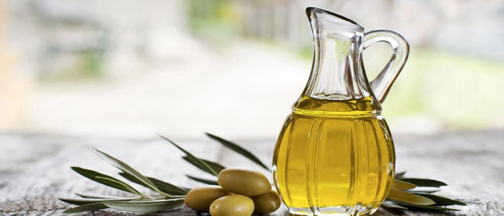 Shoreline Olive Oil