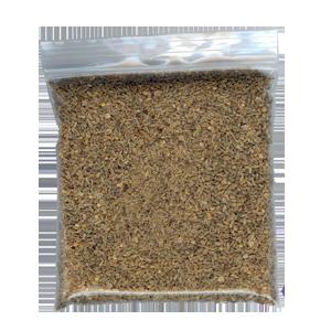 Whole Anise Seeds