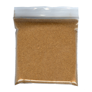 Ground Caraway Seeds