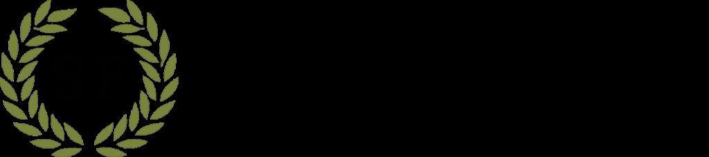 Shoreline Header Logo