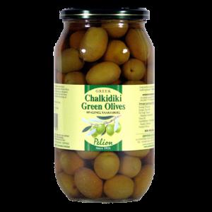 Chalkidiki_green_olives
